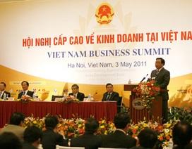 """ADB: Việt Nam có tiềm năng để thoát """"bẫy thu nhập trung bình"""""""