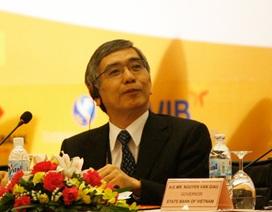 Châu Á có thể trở thành một khu vực thịnh vượng vào giữa thế kỷ