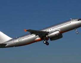 Jetstar Pacific chính thức tăng giá vé