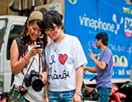 VinaPhone giảm cước quốc tế tới 82%