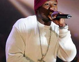 """50 Cent: """"Mọi người sai lầm khi nghĩ tôi là Gangster"""""""