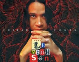 Lê Minh Sơn - Guitar cho ta