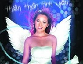 Hiền Thục - Thiên thần tình yêu