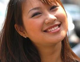 Khánh Linh trở lại với một hình ảnh mới