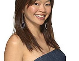 Chloe Dao - nhà thiết kế Mỹ gốc Việt chiến thắng tại Project Runway
