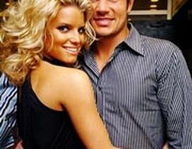 Jessica và Nick: Tất cả đều là giả dối!