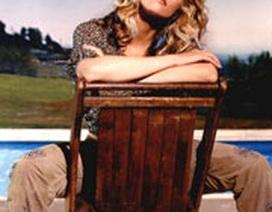 Madonna hát nhạc của ABBA