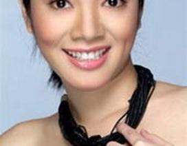 Nghi Văn: Tham vọng chinh phục khán giả Hà Nội