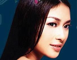 Ngô Thanh Vân làm đẹp