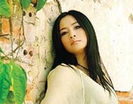 Thanh Lam: yêu và hát...