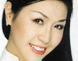 Ai đại diện Việt Nam dự thi Hoa hậu Thế giới 2005?