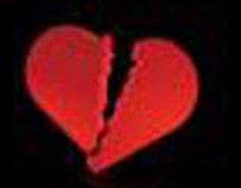 Làm gì khi người yêu phản bội?