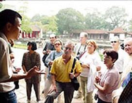 Hà Nội - Thành phố hấp dẫn thứ sáu ở châu Á