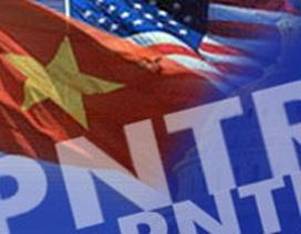 Uỷ ban Tài chính Thượng viện Mỹ thông qua PNTR cho Việt Nam