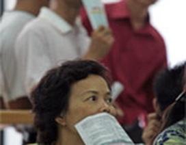 Chứng khoán: Sài Gòn xuống, Hà Nội lên