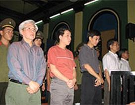 Mai Văn Dâu bị đề nghị mức án 10-12 năm tù giam