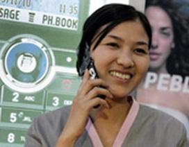 Viễn thông VN sẽ phát triển mạnh trong 3 năm tới