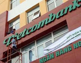 Có thể chào bán cổ phiếu Vietcombank trong tháng 7
