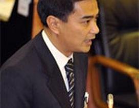 Thái Lan chuẩn bị gói kích cầu 8,6 tỷ USD