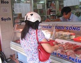 Cửa hàng tiện ích, chiến lược của bán lẻ Việt