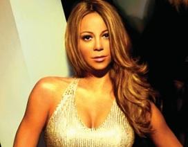 Mariah Carey mua biệt thự đắt nhất thế giới?
