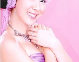 Hoa hậu hoàn vũ 2008: Người đẹp nào sẽ là đại diện của Việt Nam?