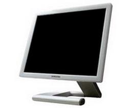 Băn khoăn chọn lựa màn hình LCD - CRT