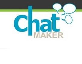 ChatMaker - Tạo chat room nhanh chóng và miễn phí