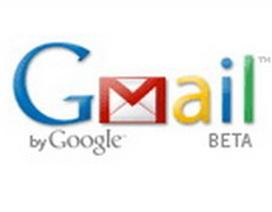 10 lý do nên chuyển qua Gmail