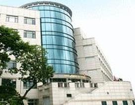 22 suất học bổng sau ĐH tại Hàn Quốc