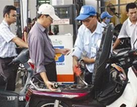 Gần 800 cơ sở kinh doanh xăng dầu, gas gian lận