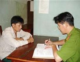Gặp người thân của 5 chiến sỹ công an bị tội phạm có HIV đâm