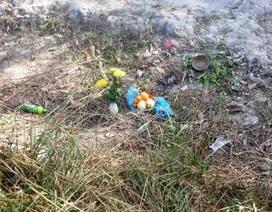 Bình Dương: Một ngày hai vụ án mạng kinh hoàng