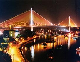 Nhật chính thức nối lại ODA cho Việt Nam