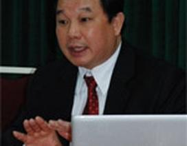 Doanh nghiệp bán lẻ ngoại có ồ ạt vào Việt Nam?