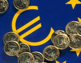 Pháp hỗ trợ ngành ô tô 6,5 tỷ euro