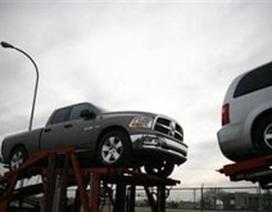 Phí bảo hiểm ô tô tăng 20%