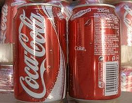 """Bolivia yêu cầu Coca-cola bỏ chữ """"coca"""""""