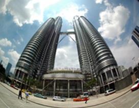 Kinh tế châu Á liệu đã thực sự hồi phục?