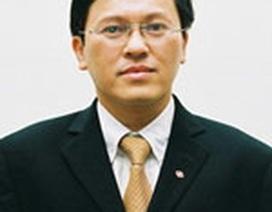 Săn giám đốc ngân hàng
