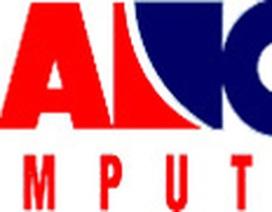 Công ty Máy tính Hà Nội tuyển nhân viên