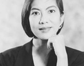 Hai luật sư gốc Việt nổi bật ở Hoa Kỳ