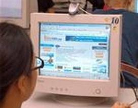 Săn việc trực tuyến: Cơ hội không như nhau