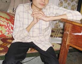 """""""Tể tướng lưng gù"""" của Học viện Tài chính Hà Nội"""
