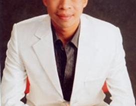 Ca sĩ Việt Hoàn sắp kết hôn