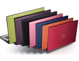 Những laptop giải trí thay thế desktop
