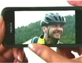 5 điều thú vị chưa biết về Nokia Tube