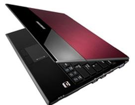 """Samsung thách thức Apple với laptop """"nhẹ hơn không khí"""""""