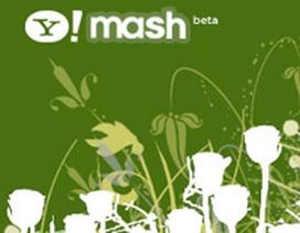 """Cộng đồng Internet nói gì vụ Yahoo! Mash """"đóng cửa""""?"""