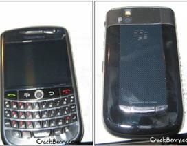 Video: Cận cảnh BlackBerry Niagara 9630